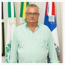 Vereador Jorge Dionizio da Silva