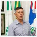Vereador Jose Carlos Ferreira de Souza