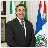 Vereador Junior Cesar Belonci