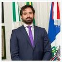 Vereador Luis Antônio Domingues Neto